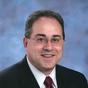Dr. Armando Russo