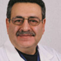 Dr. Mohammad Amawi