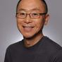 Dr. Daniel Tamura