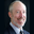 Dr. John Van der Werff