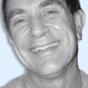 Dr. Leopold Weinstein