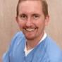 Dr. David Mcnay