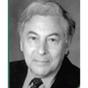 Dr. Paul Weiss