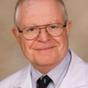 Dr. David Shapiro