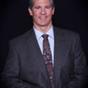 Dr. John Dovgan