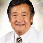 Dr. John Fung