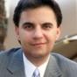 Dr. Joseph Simaie