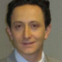 Dr. Peiman Soleymani