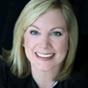 Dr. Janet Turkle