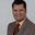 Dr. Vikram Likhari