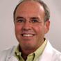 Dr. John Oren