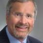 Dr. Olaf Johansen