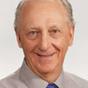 Dr. John Spolyar