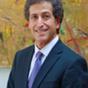 Dr. Ronald Konig