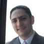 Dr. Husam Bezreh
