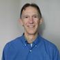 Dr. Jeff Malyon