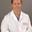 Dr. John Powelson