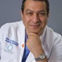 Dr. Peter Aldea