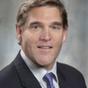Dr. Jeffrey Darrow