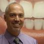 Dr. Dennis Cufone