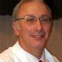 Dr. Stephen Sandler