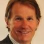 Dr. Mark Petroff