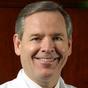 Dr. David Clayton