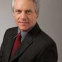 Dr. Mark Loury