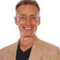 Dr. Jeffrey Rosenthal