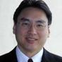 Dr. Randolph Wong