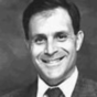 Dr. Joseph Hayes