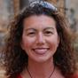 Dr. Marielaina Perrone