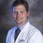 Dr. Robert Olsen