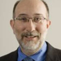 Dr. Michael Santoro