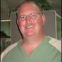 Dr. Dean Burnett