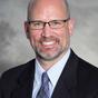 Dr. Jason Clark