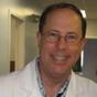 Dr. Robert Golenbock