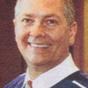 Dr. Ronald Sherstoff