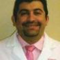 Dr. George Ayoub
