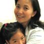 Dr. Shurong Cao