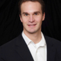 Dr. Jonathan Waasdorp