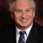 Dr. Evan Berson