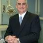 Dr. G Funari