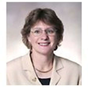 Dr. Linda Stork