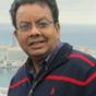 Dr. Rajnikant Shah