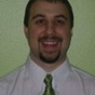 Dr. Chad Gretzula