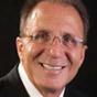 Dr. Joseph Capista