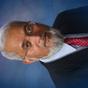 Dr. A Paghdiwala