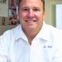 Dr. Anthony Zalis