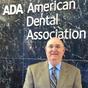 Dr. I. Jay Freedman